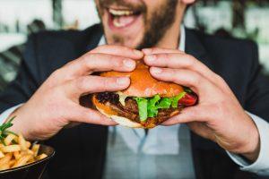 cheat meals benefits