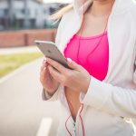 Why It Is Important to Have a Regular Exercising Schedule