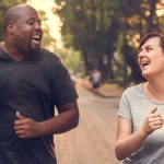 How An Accountability Partner May Help You Lose Weight